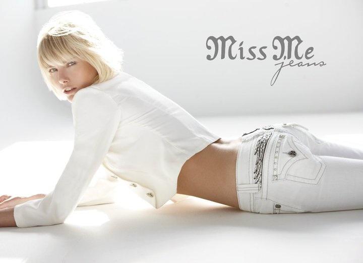 miss me jeans denim mode kleding online fashion kledingmerken online winkel. Black Bedroom Furniture Sets. Home Design Ideas