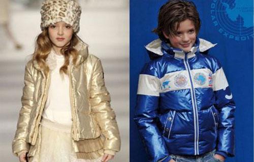 Salty Dog Kinderkleding.Divali Online Kinderkleding En Damekleding Webwinkel Met Grote