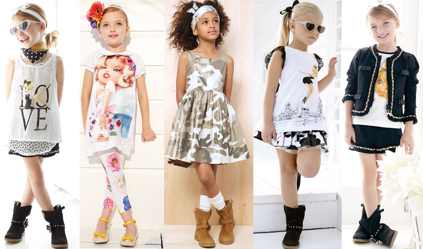 Kinderkleding kinderkleding, webshop, outlet, sale, korting Children's clothing and babyclothing webshop with Carbone, Bengh, Muy Malo ans Scotch and Soda. Other wellknown brands like Gaastra, Retour, Gsis, Gbro, NZA, Borz and Protest.