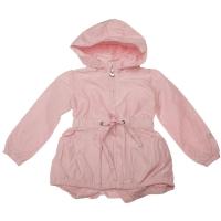 Zomerjas met aantrekkoordje pink fairy