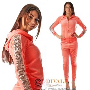 Pin Jacky Luxury Girls Jumpsuit Coral 84 95 42 48 on Pinterest