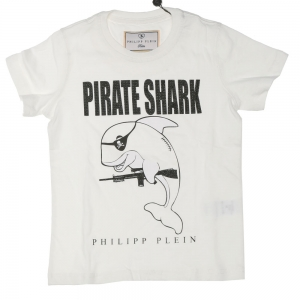 http://www.divali-online.com/products/images/16/PPP/300/16PPP21174-Phillip-Plein-Petite-Shirts-longsleeves-polos-1.JPG