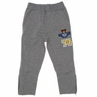 Iceberg Joggingbroek 74 POP Grey