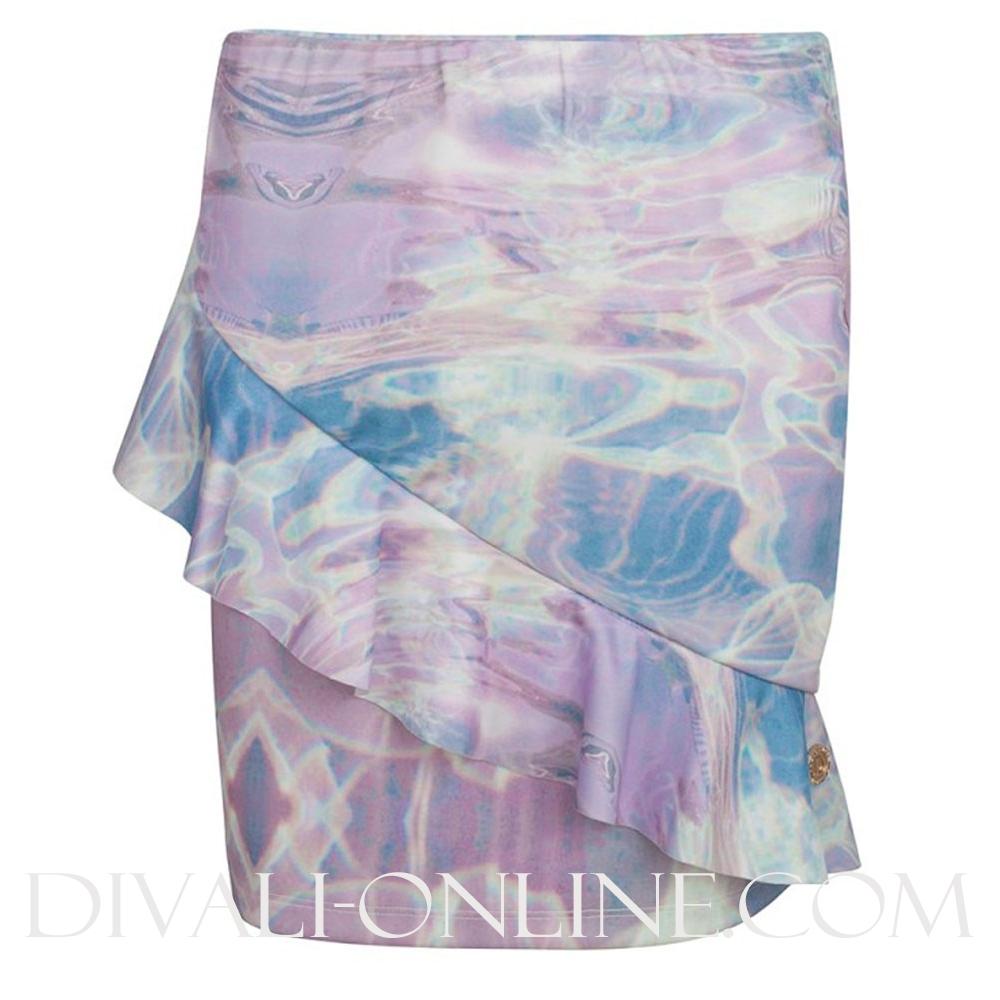 Skirt Athena Pink
