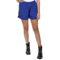 Goldie Estelle Short Monica Cobalt