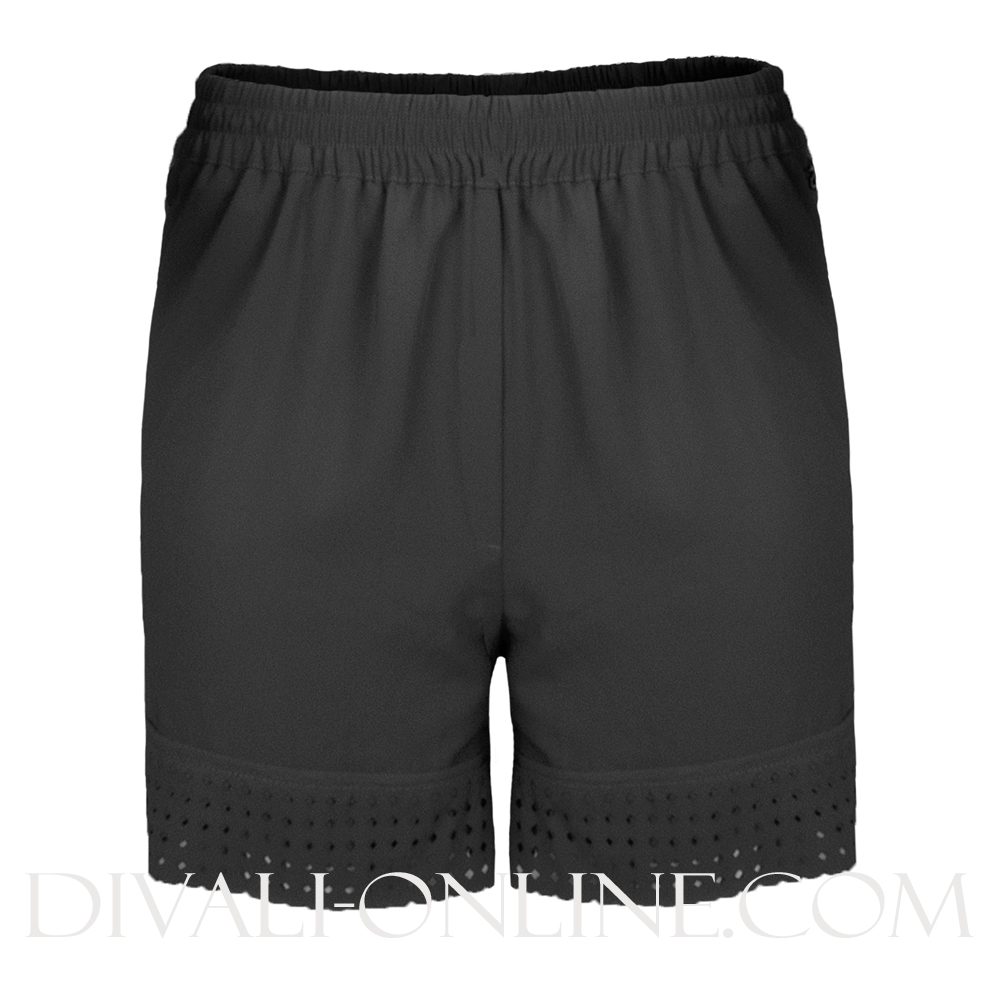 Short Monica Black