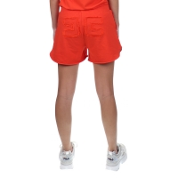 Elisabetta Franchi Girls Short Red