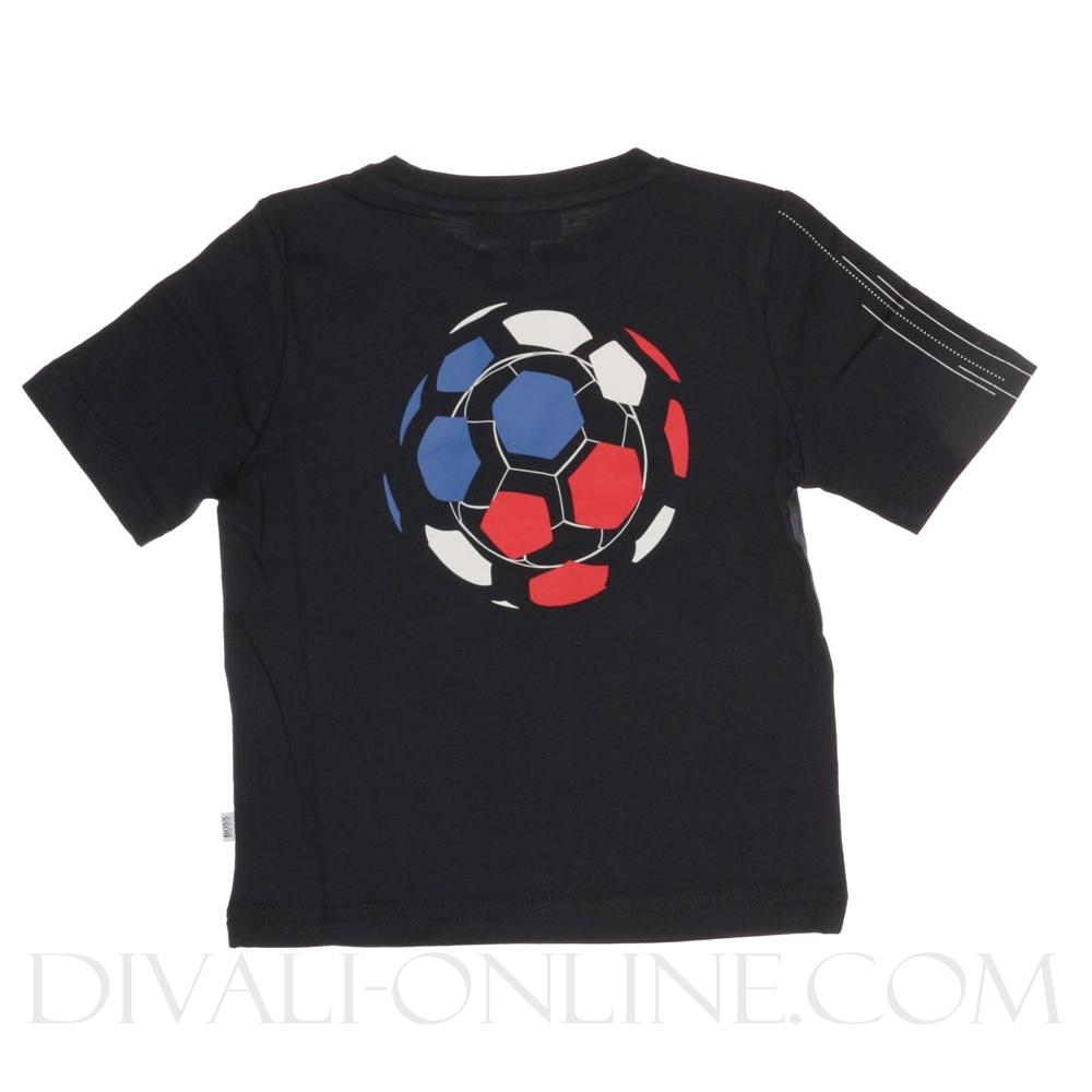 T-Shirt Logo France
