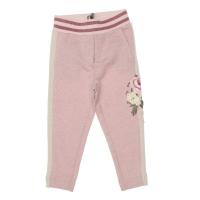 Joggingbroek Roses Pink