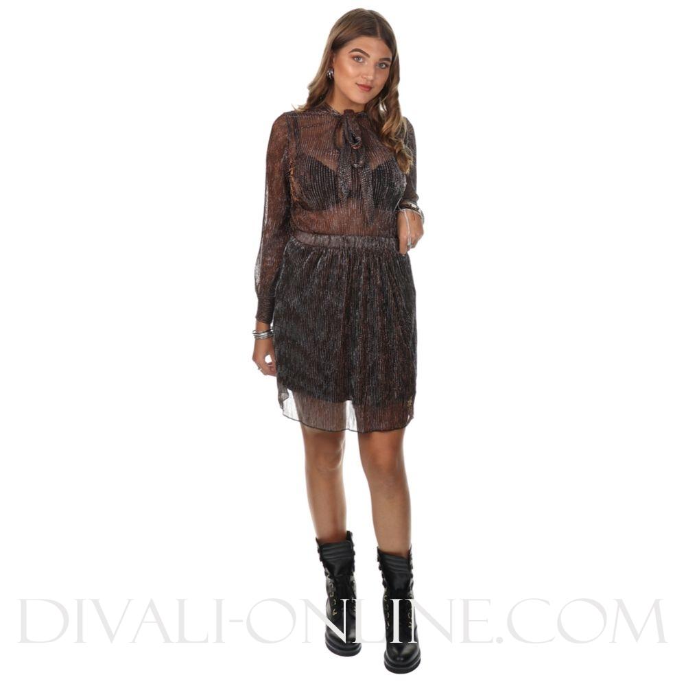 Skirt Noel