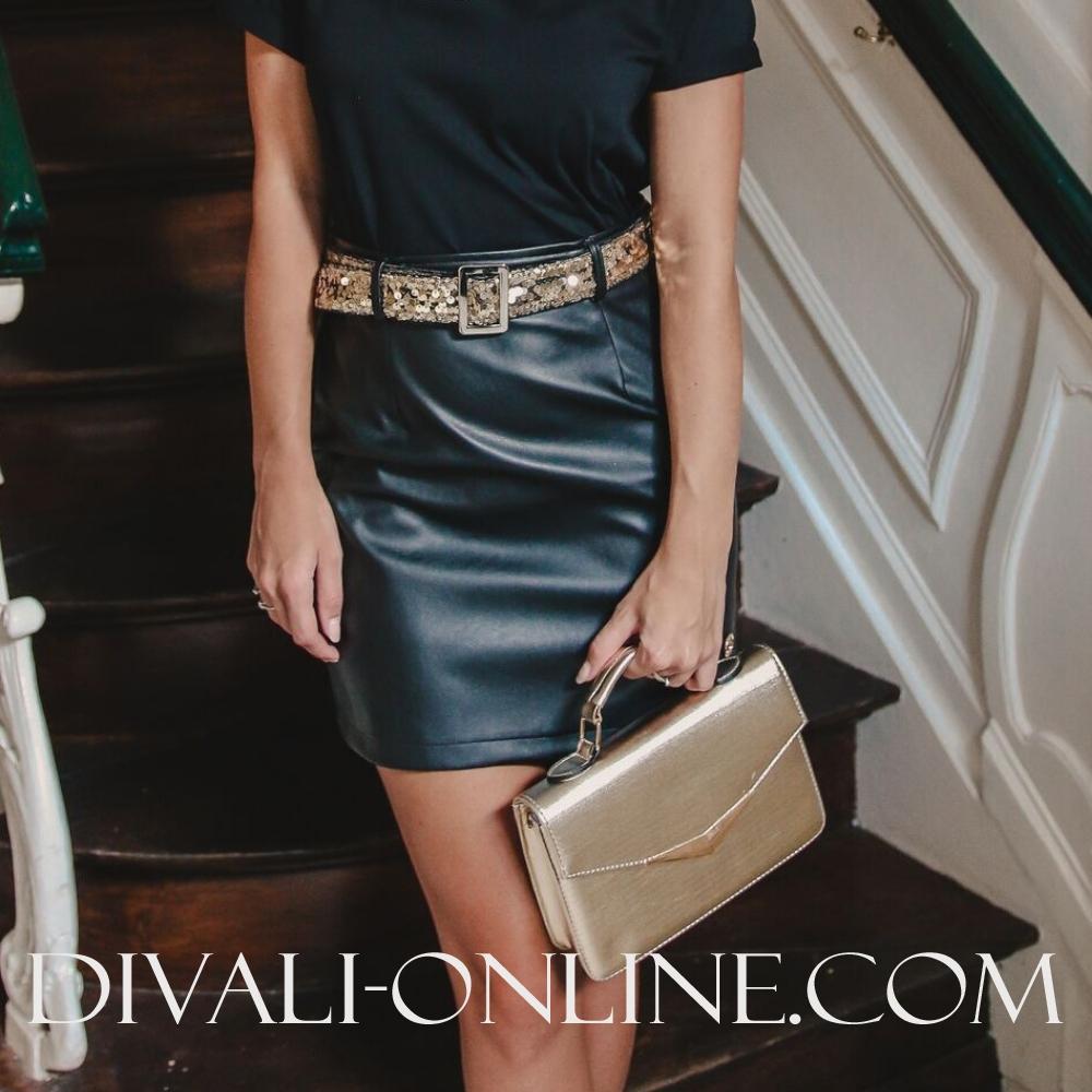 Skirt Night