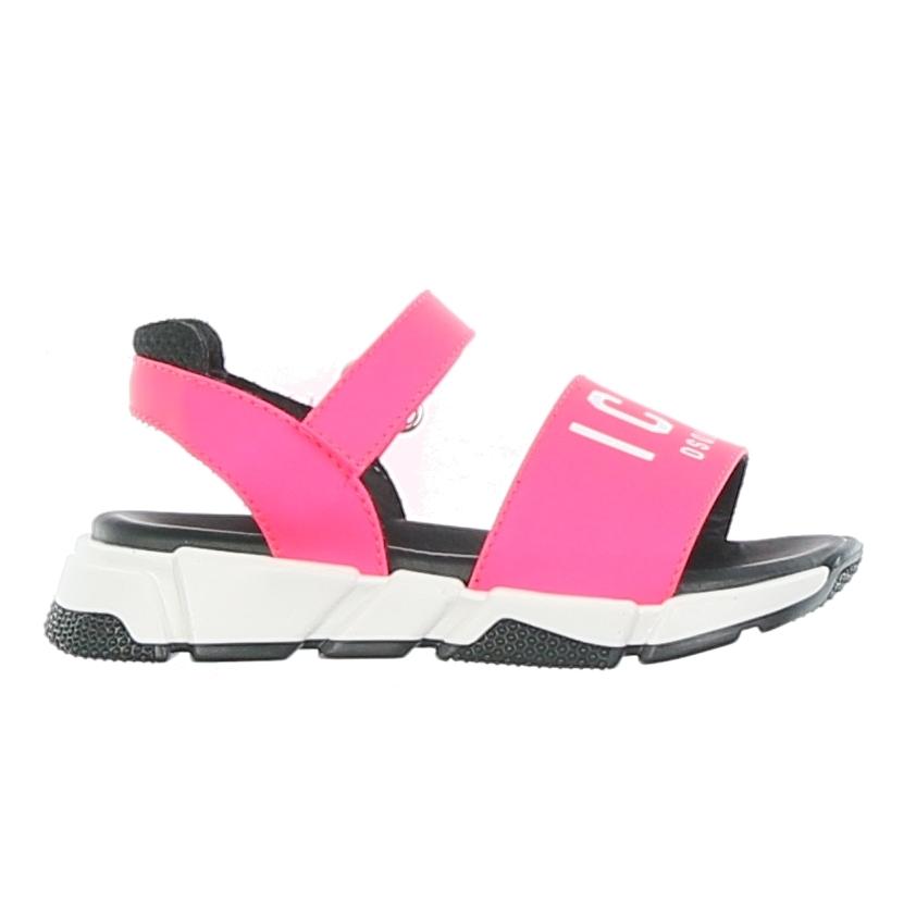 Sandaal Pink