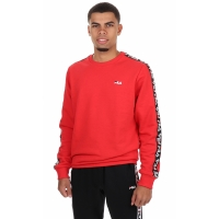 Sweater Aren Red