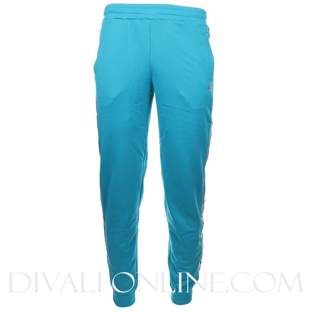 Track pants Ralph Caribbean sea