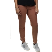Fifth House Pants Eryn Tapered Powder pink