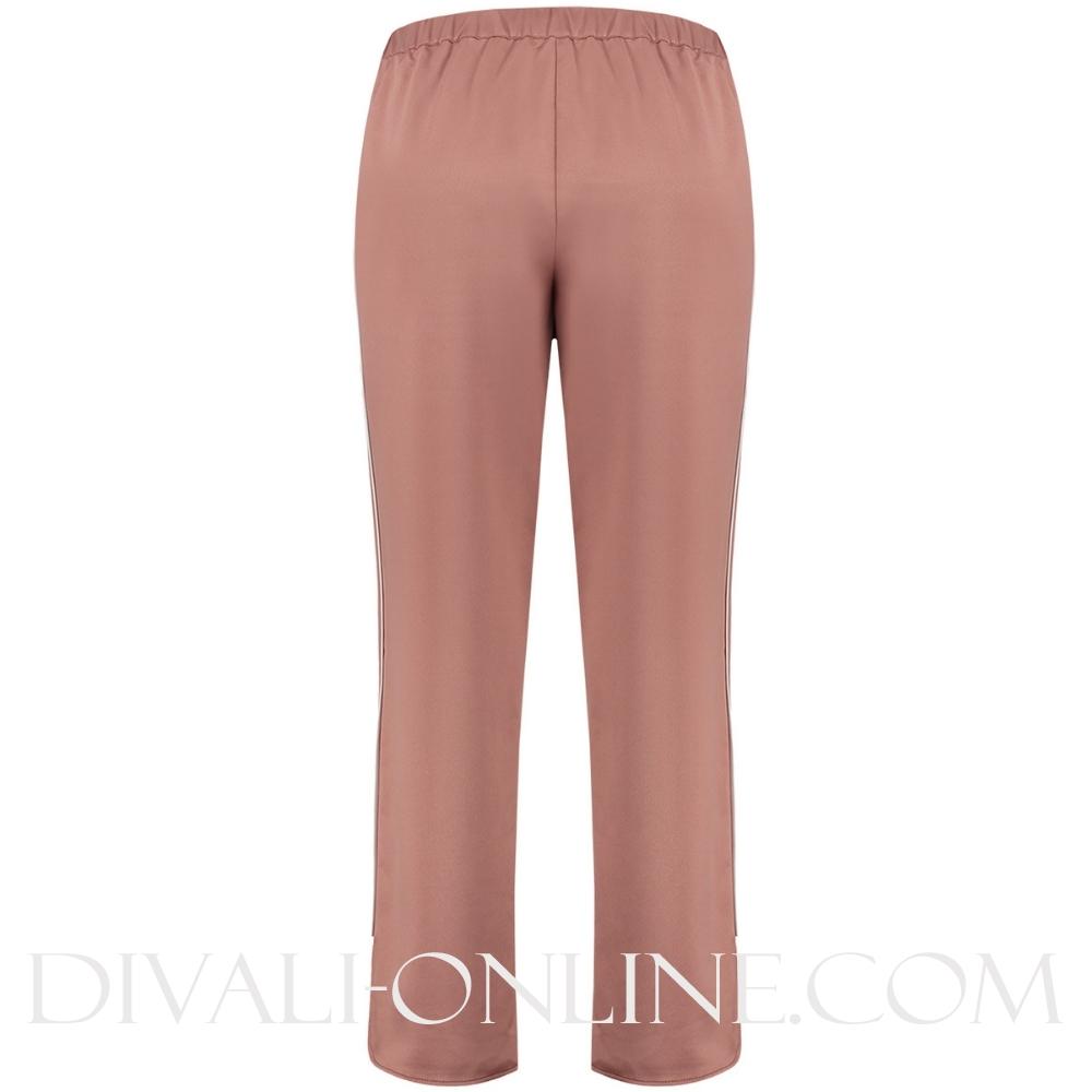 Pants Selah