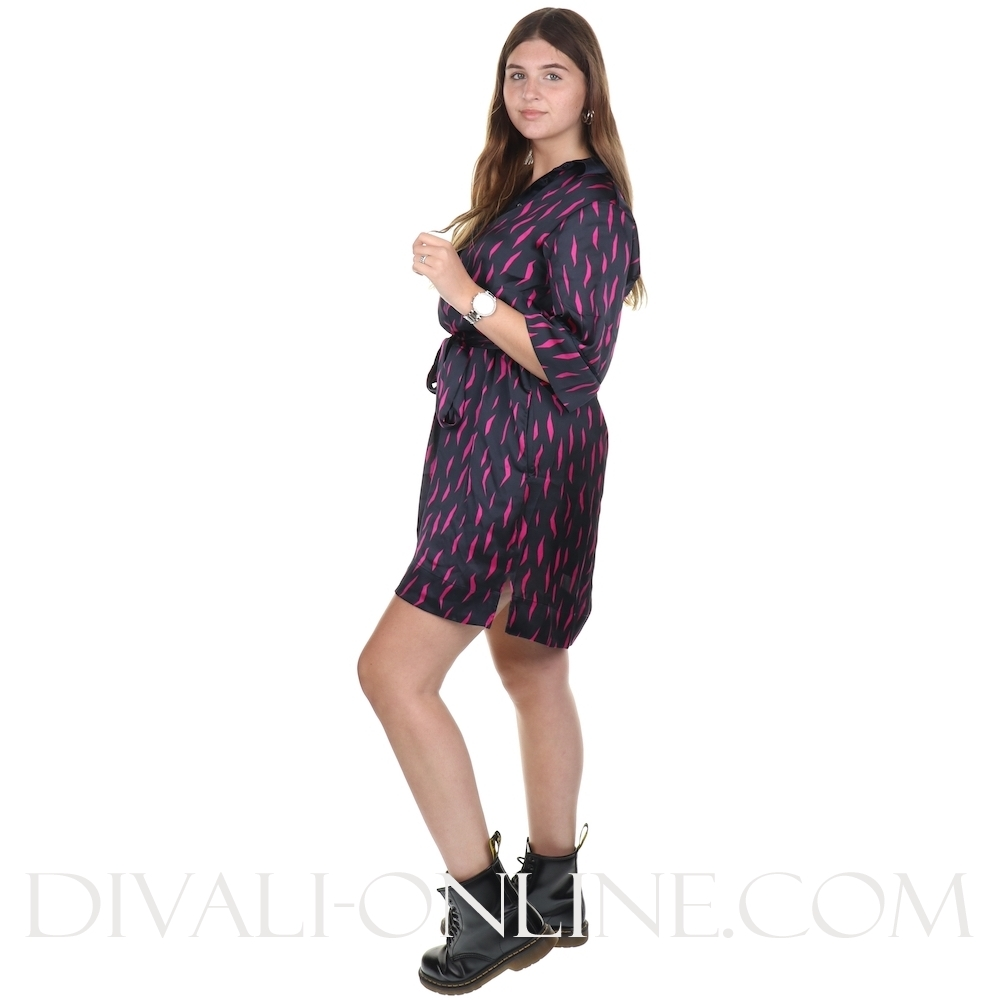 Dress Sisi