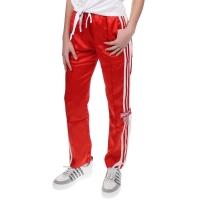 Broek Red