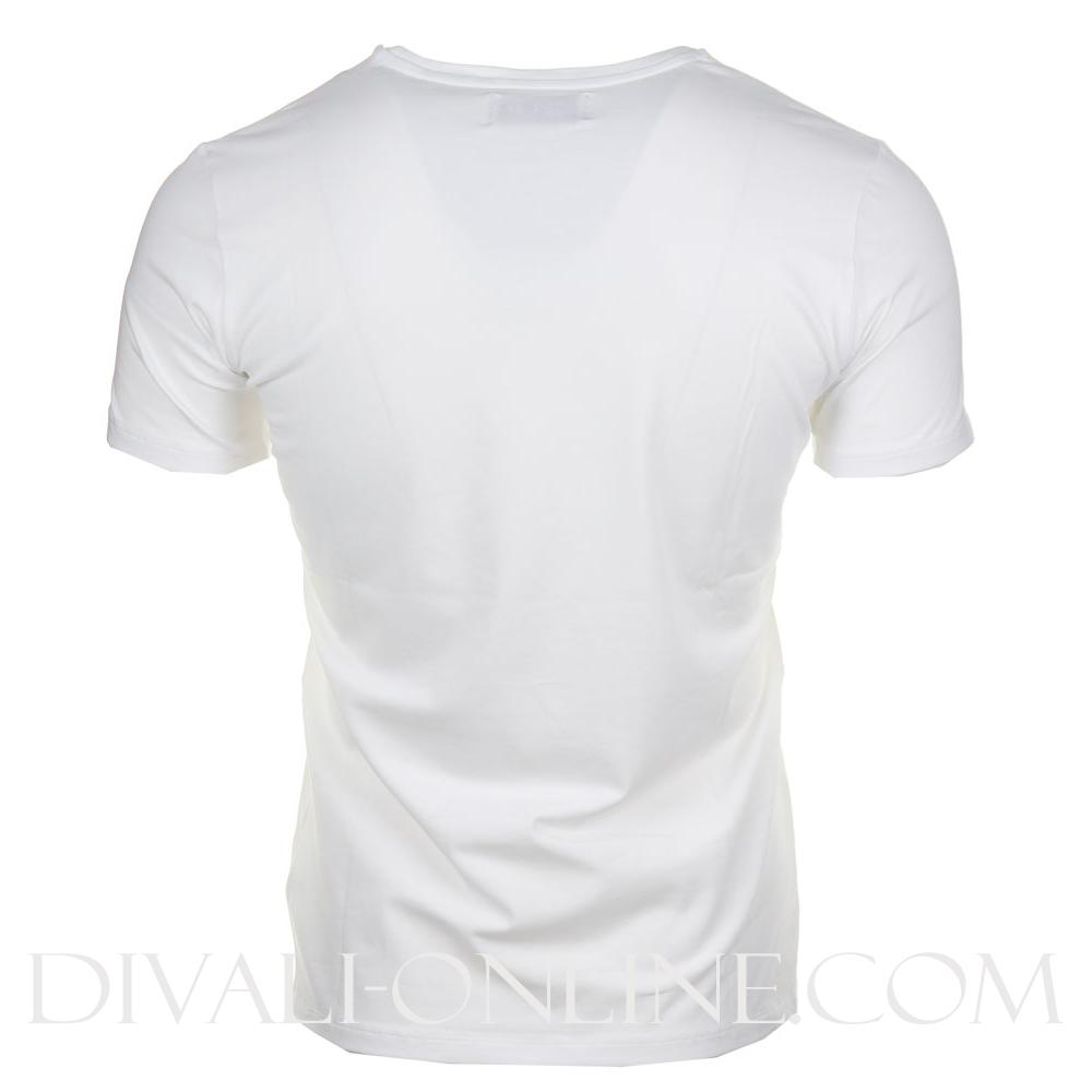T-shirt Canyon City