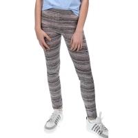 Pants Knit Multicolor