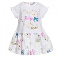 Monnalisa Kinderkleding.Monnalisa Kinderkleding Divali Online Com Preminum Online