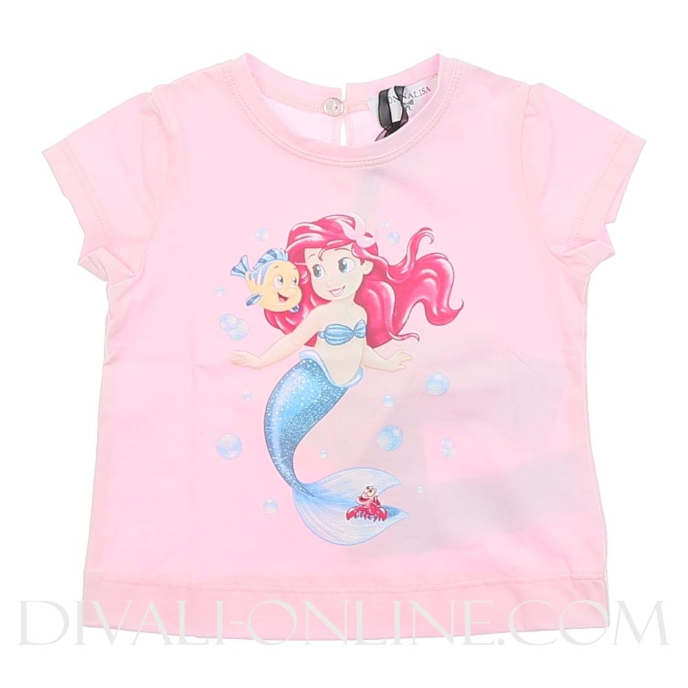 T-shirt Ariel Pink