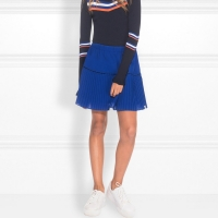 Calida Skirt Midnight Blue