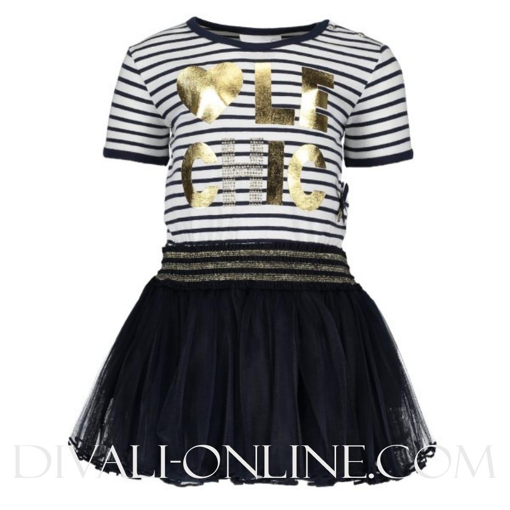 baby jurken online