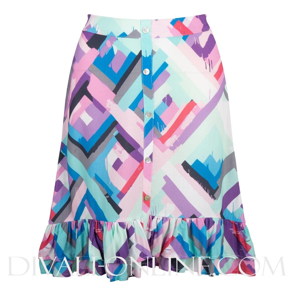 Laredo Skirt