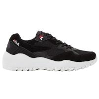 Sneaker Vault CMR Jogger L Low Black