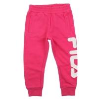Pants Classic Pink