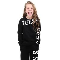 Guess Kinderkleding.Divali Online Kinderkleding En Damekleding Webwinkel Met Grote