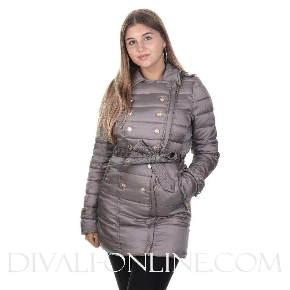 JoshV, Premium Online Fashion Store | Divali