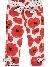 ADee Poppy Jeans Ailey Poppy Red