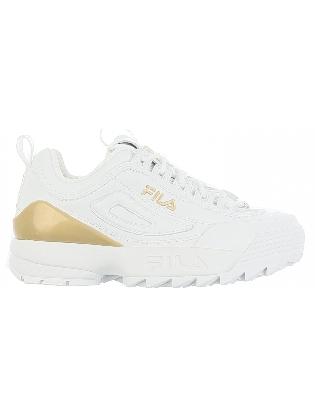 Sneaker Disruptor Premium WMN