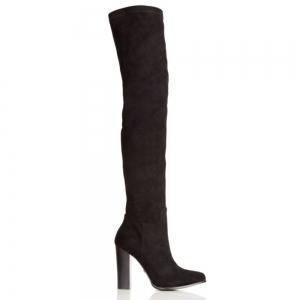 Elise Boots