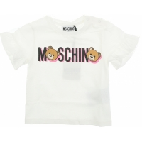 Moschino Undershirt Cloud