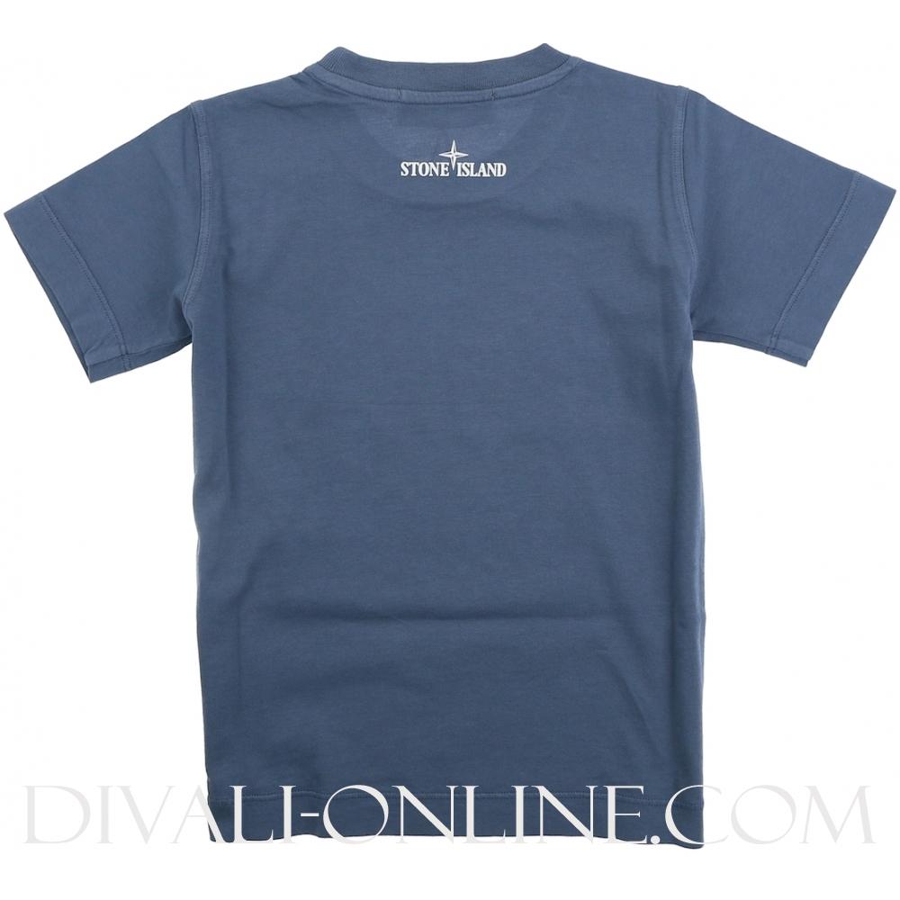 T Shirt Avio