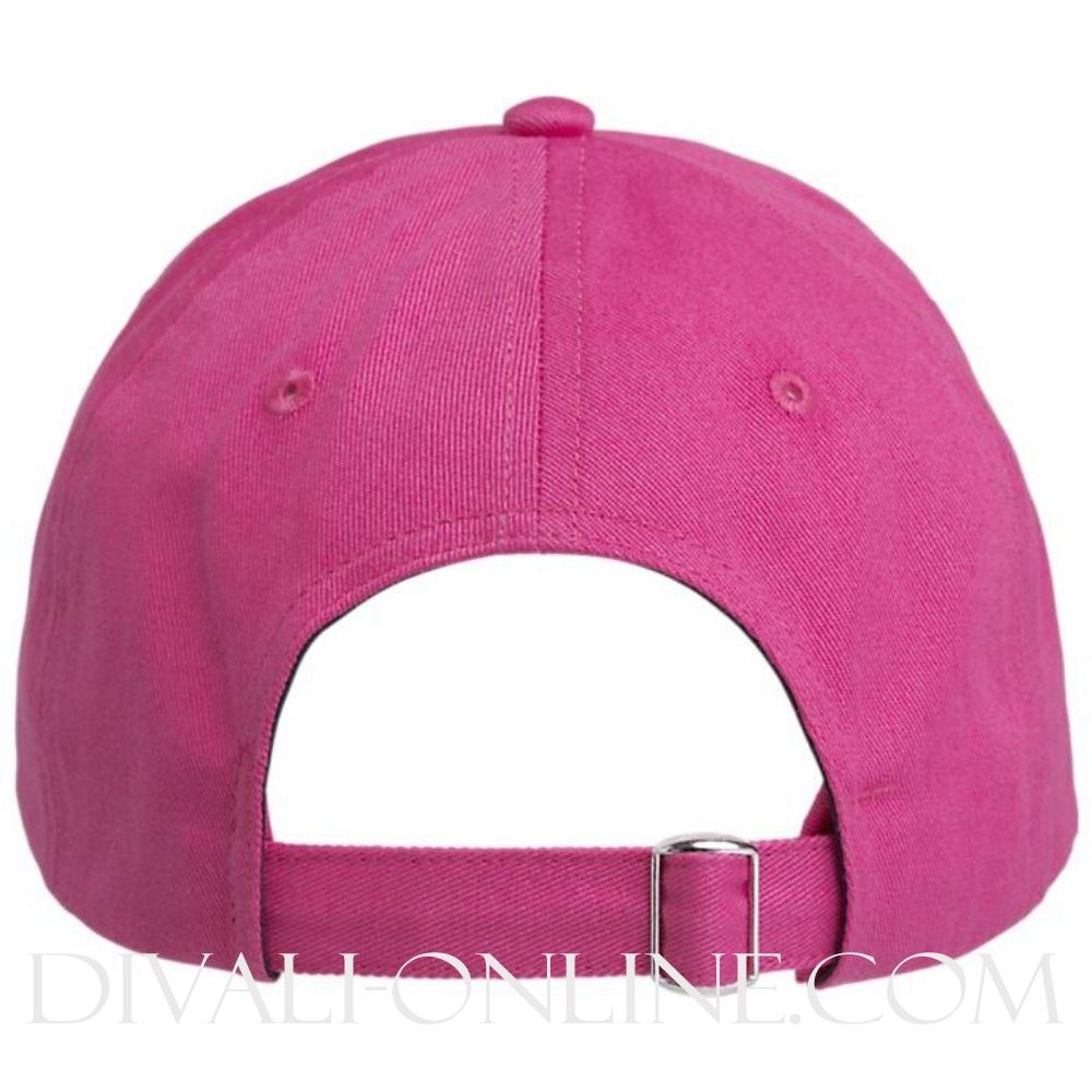 Pet Sport Pink Glo