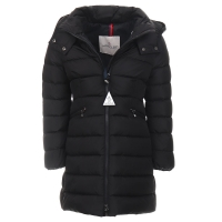 Moncler Charpal Giubbotto