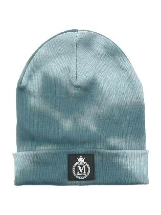 Hat & Cap Victras Deep Black
