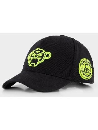Jr. Match Baseball Hat