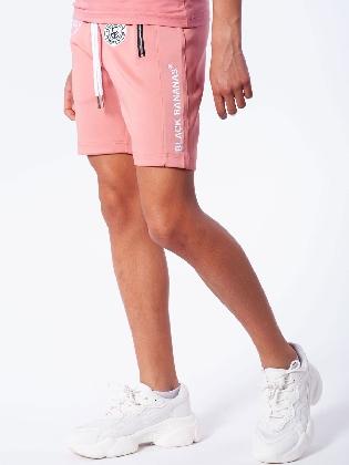 Jr. F.c. Basic Short