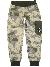 C.P. Company Sweatpants - Cargo Pant Var.02