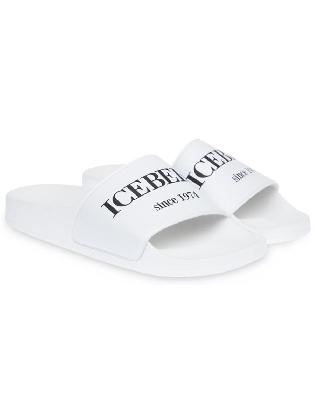 Slide White