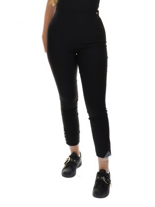 Pants Novalee Black
