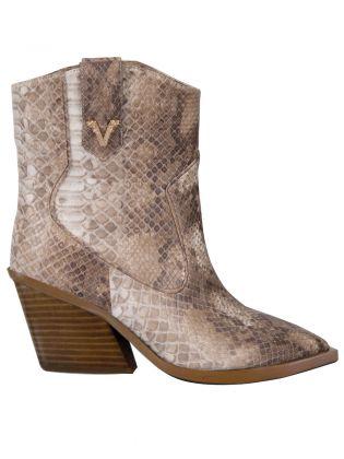 Boots Nienke Snake