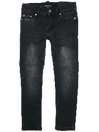 Jeans Noah Stretch Black