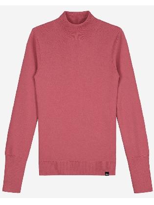 Haldis Top Vintage Pink