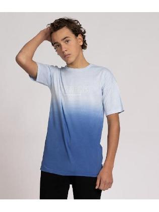 Raf T-shirt Fresh Blue